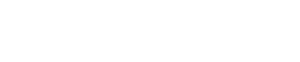 Chamberlayne PR